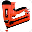 Gas Powered Nailers