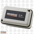 Generac 5937 50amp DLM Digital Load Management