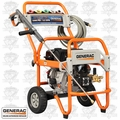 Generac 5995 Commercial Pressure Washer