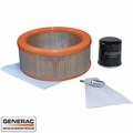 Generac 6003 7kW Generator Maintenance Kit