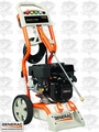 Generac 6024 (Gas-Cold Water) Pressure Washer