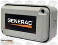 Generac 6186 (PMM) Power Management Module