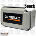 Generac 6186 5pk (PMM) Power Management Module