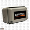 Generac 6186 50 Amp (PMM) Power Management Module