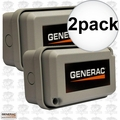 Generac 6186 2pk (PMM) Power Management Module
