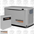 Generac 6462 Air Cooled Standby Generator
