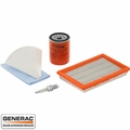 Generac 6482 Generator Maintenance Kit replaces 5662