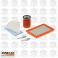 Generac 6484 13-17kW Generator Maintenance Kit