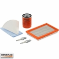 Generac 6485 20kW Generator Maintenance Kit