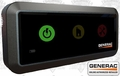 Generac 6664 Basic Wireless Generator Monitor