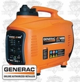 Generac iX1400 Power Inverter