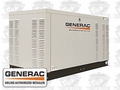 Generac QT03624GNAX 36kW 120/208V 3Ph QuietSource Standby Generator