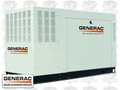 Generac QT03624KNAX 36kW 277/480V 3Ph QuietSource Standby Generator (49 St)