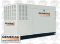 Generac QT04854JNAX 48kW 120/240V 3Ph QuietSource Standby Generator