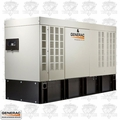 Generac RD03024ADSE Protector 30kW Automatic Standby Diesel Generator