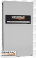 Generac RTSD400A3 Nexus Automatic Transfer Switch