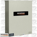 Generac RTSR200A3 Automatic Transfer Switch