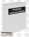 Generac RTSX100A3 100 AMP Nexus Automatic Transfer Switch