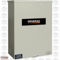 Generac RTSY150A3 150 Amp 120/240 1PH Automatic Transfer Switch