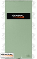 Generac RTSY200A3 200 AMP Generac Automatic Transfer Smart Switch w/ AC Shed