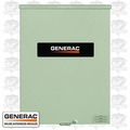 Generac RTSY400A3 Automatic Transfer Switch