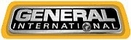 General International Logo