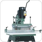 Spindle Boring Machines
