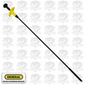 General Tools 70399 36'' Flex-Shaft LED Lighted Pick-Up Tool