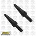 General Tools 79P-2 2pk Center Punch Replacement Tip