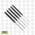 General Tools SPC76 Long Drive Pin Set