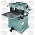 "General Woodworking Machinery 30-300HC M1 20"" 5 HP Surface Planer"