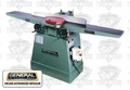 General Woodworking Machinery 80-200L M1 Surface Jointer