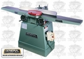 "General Woodworking Machinery 80-200LHC M1 8"" Jointer + Helical Cutter Head"