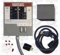 GenTran KIT3026 N Manual Transfer Switch Kit KIT3026 N