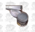 Hart SC240 240 Grit Silicon Carbide Lapping Paste