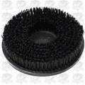 "Hi-Tech ROPB-5S 5"" Hook and Loop Carpet Brush"