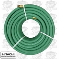 Hitachi 19400 Heavy Duty Rubber Air Hose