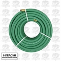 Hitachi 19407 Rubber Air Hose