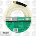 "Hitachi 19409 100' x 3/8"" Polyurethane Air Hose"