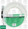 Hitachi 19412F Polyurethane Air Hose