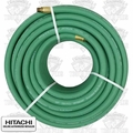 Hitachi 19700 50' Air Compressor Hose