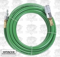 Hitachi 725969H 1/4'' Air Hose