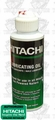 Hitachi 728986 4 oz Lubricant Oil