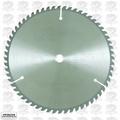 "Hitachi 998862 8-1/2"" x 60 Tooth Carbide Circular Saw Blade"