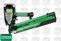 Hitachi NR90AE 21 Deg. Full Round Head Framing Nailer