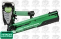Hitachi NR90AE (S) Full Round Head Framing Nailer