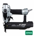 "Hitachi NT50AE2 5/8"" to 2"" 18-Gauge Finish Brad Nailer Factorypkgd"