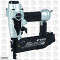 "Hitachi NT50AE2 5/8"" to 2"" 18-Gauge Finish Brad Nailer Open Box"
