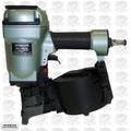 "Hitachi NV75AN 16 Degree 3"" Coil Framing Nailer"