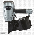 "Hitachi NV90AG 3-1/2"" Coil Framing Nailer"
